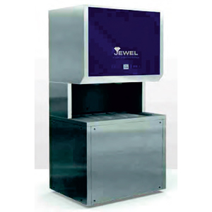 Jewel Automatic Bedding Dispenser Station with Filtration. Fully Programmable. Ready for plug-n-play.
